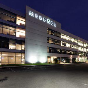 Medpace Corporate Campus
