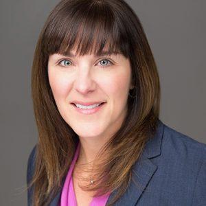 Lesley Schaefer Koth